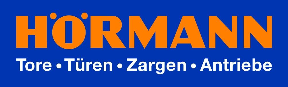 hormann_logo