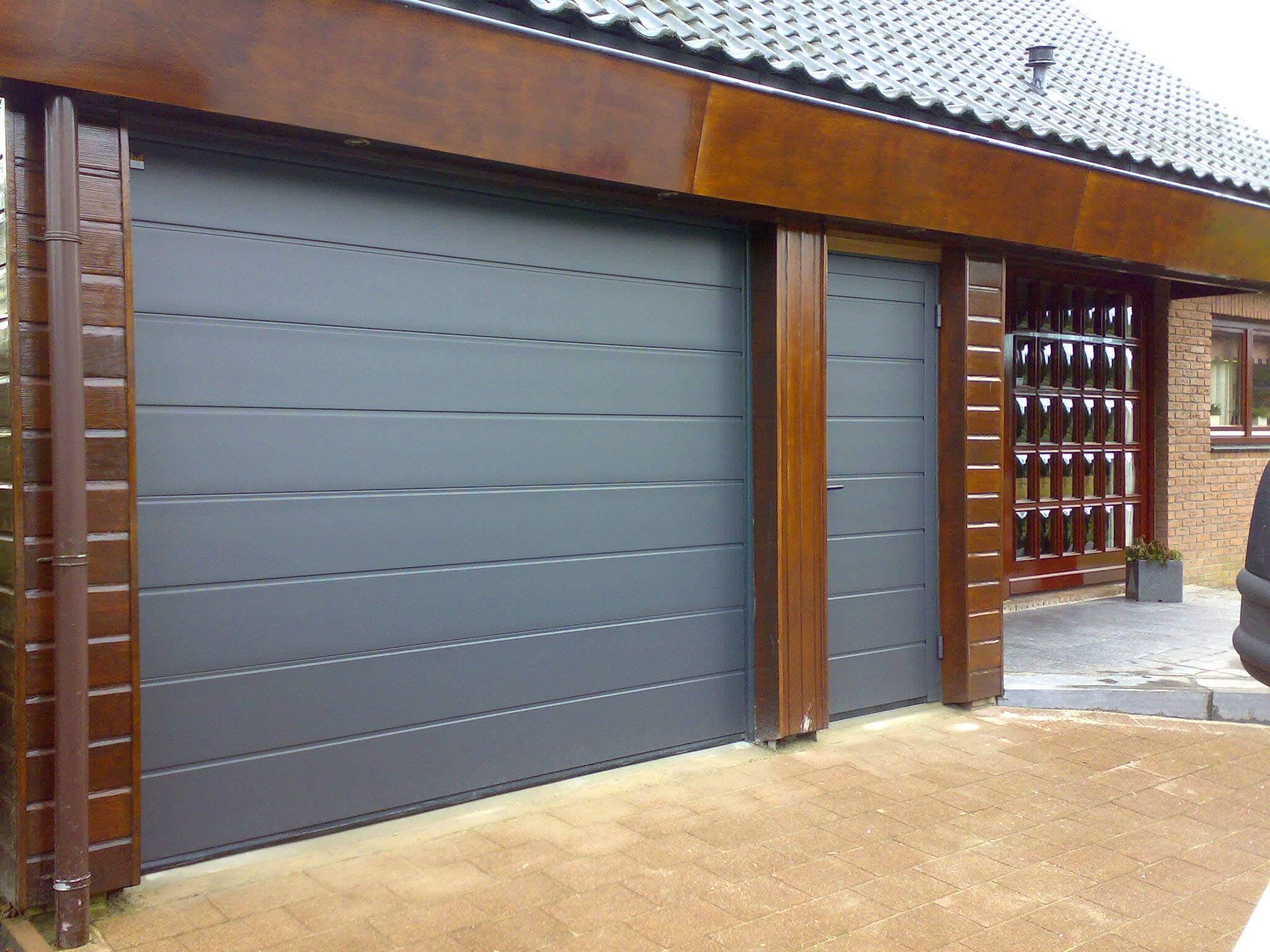 garagedeuren-garagedeur-groningen-drenthe-friesland