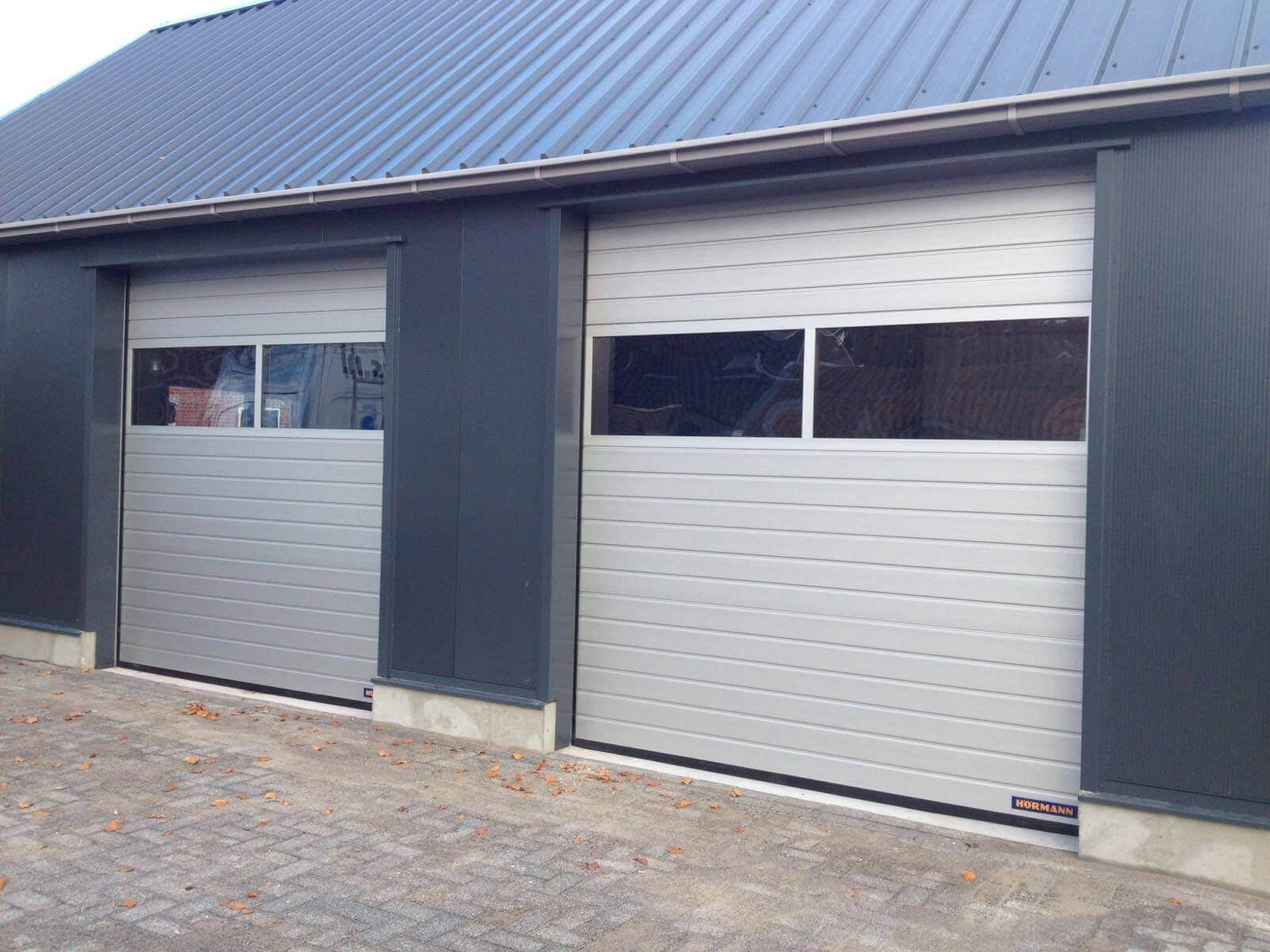 sectionaaldeuren-sectionaa-deuren-groningen