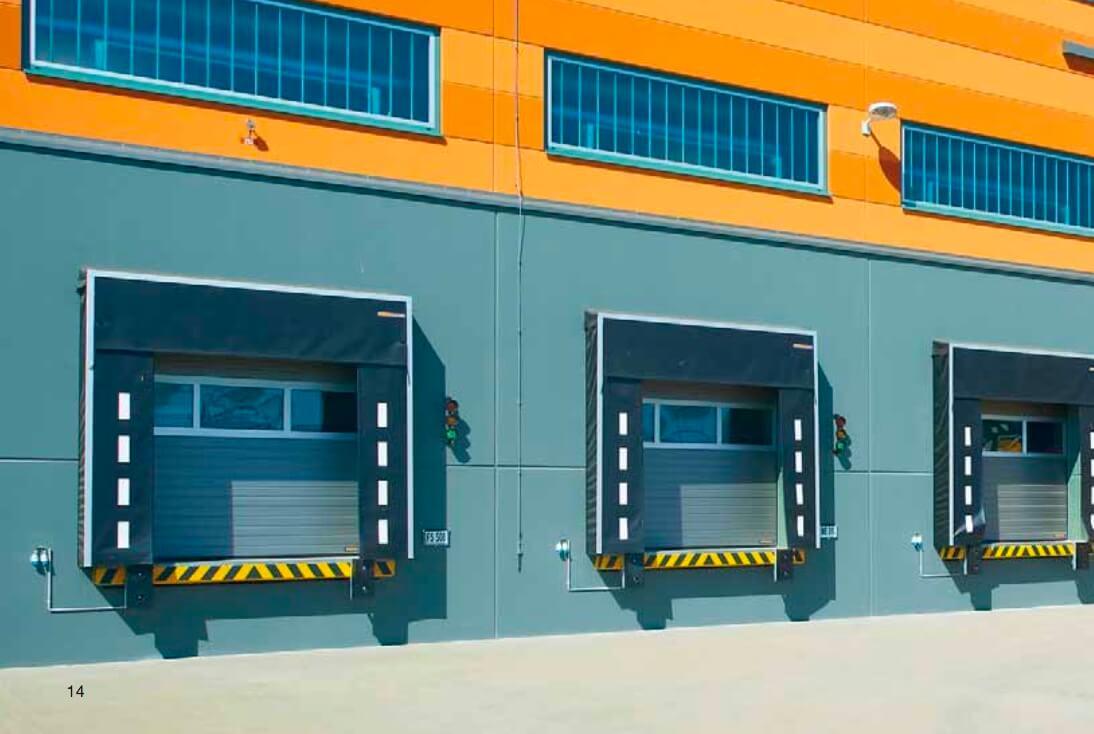 bedrijfsdeuren-sectionaaldeuren-industriedeuren