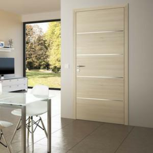 binnendeur-bengs-deuren-groningen