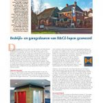 bngs-bengs_Pagina_1
