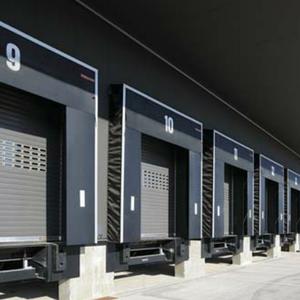 dock-equipment-groningen-bengs-deuren-drenthe