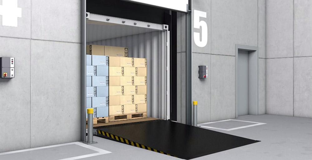 dockequipment-docklevellers-groningen