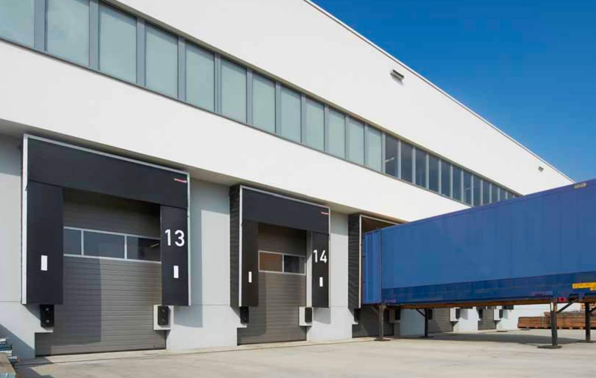 dockshelters-shelters-dockequipment-groningen