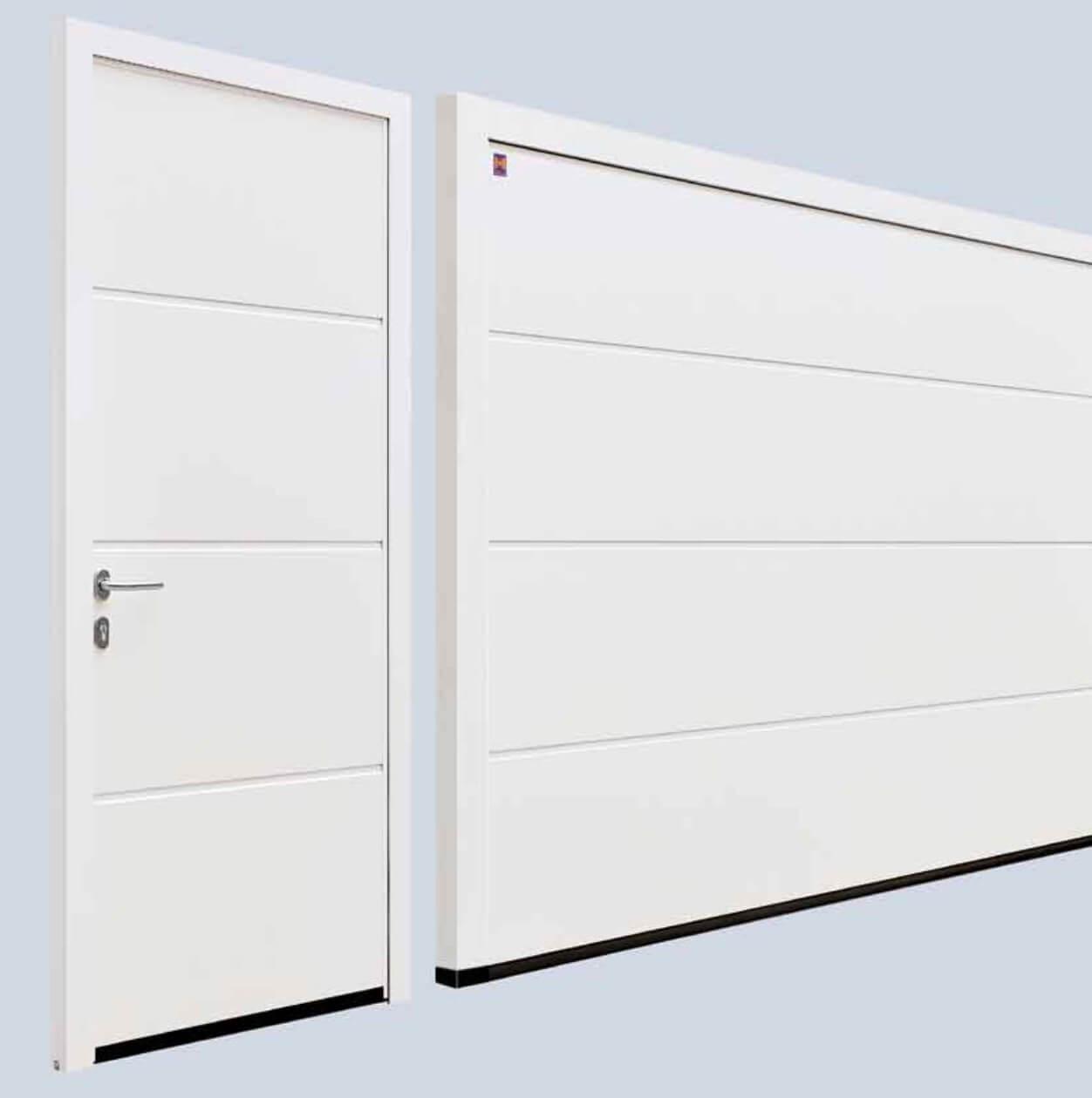 garage-zijdeur-bengs-deuren-groningen-drenthe