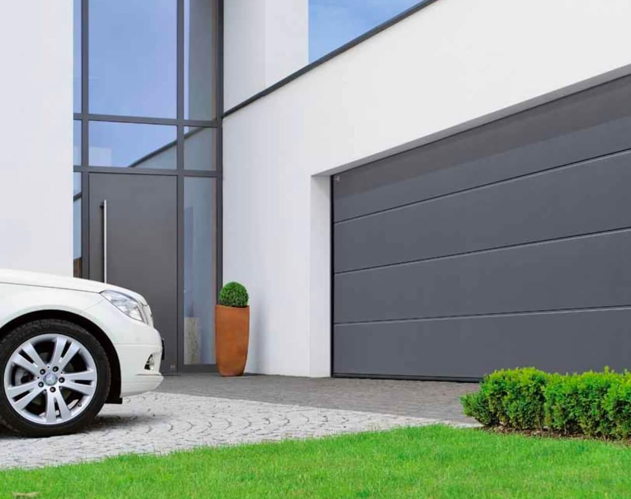 garage-zijdeur-bengs-deuren-groningen