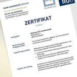 Hörmann hewerk aandrijving - Hörmann hekwerkandrijving Groningen Friesland Drenthe