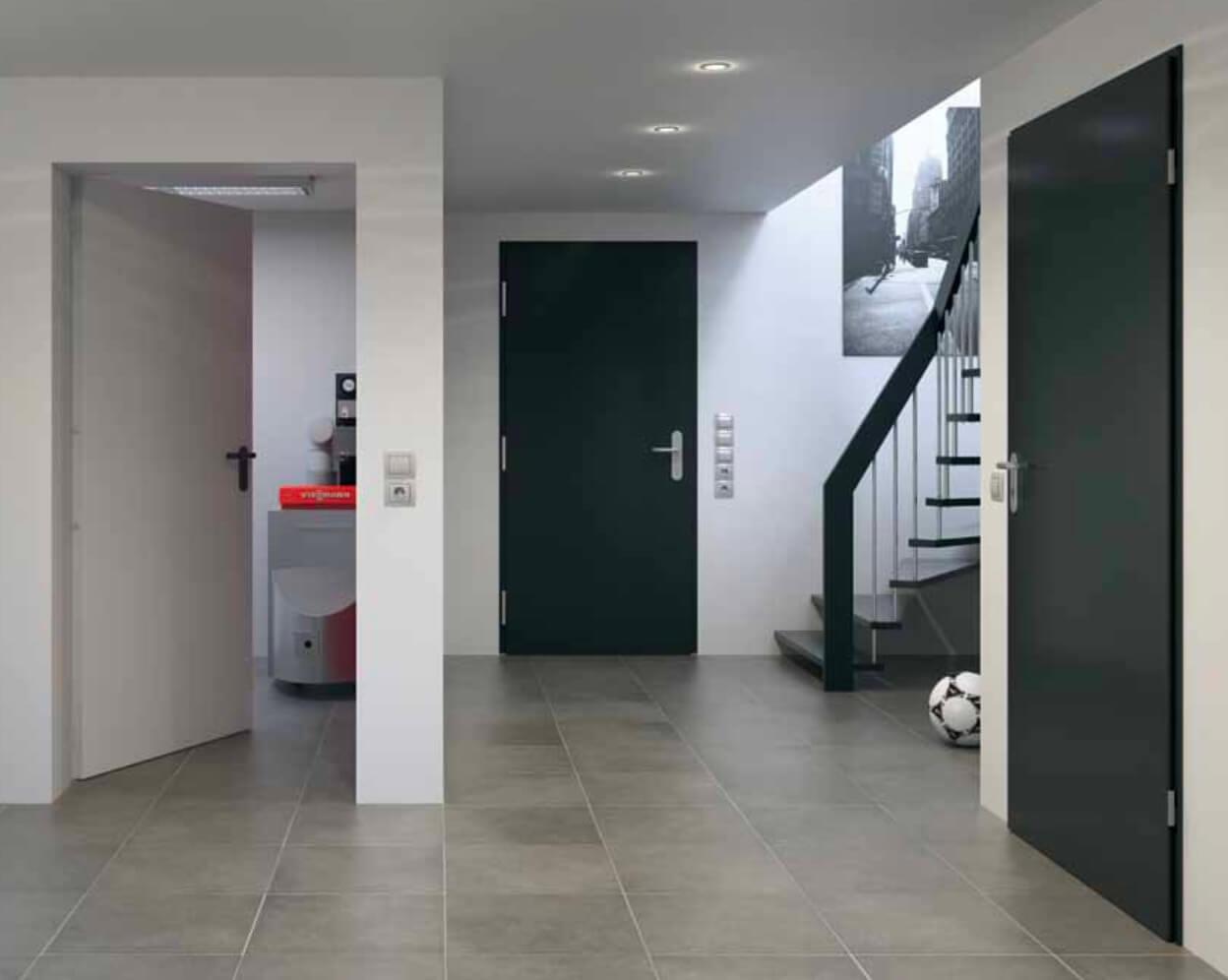 hormann-binnendeur-huisdeur-groningen-bengs-deuren
