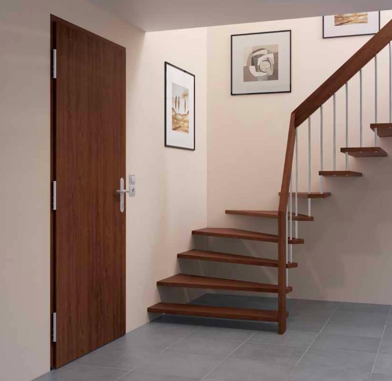hormann-binnendeur-huisdeur-groningen-drenthe