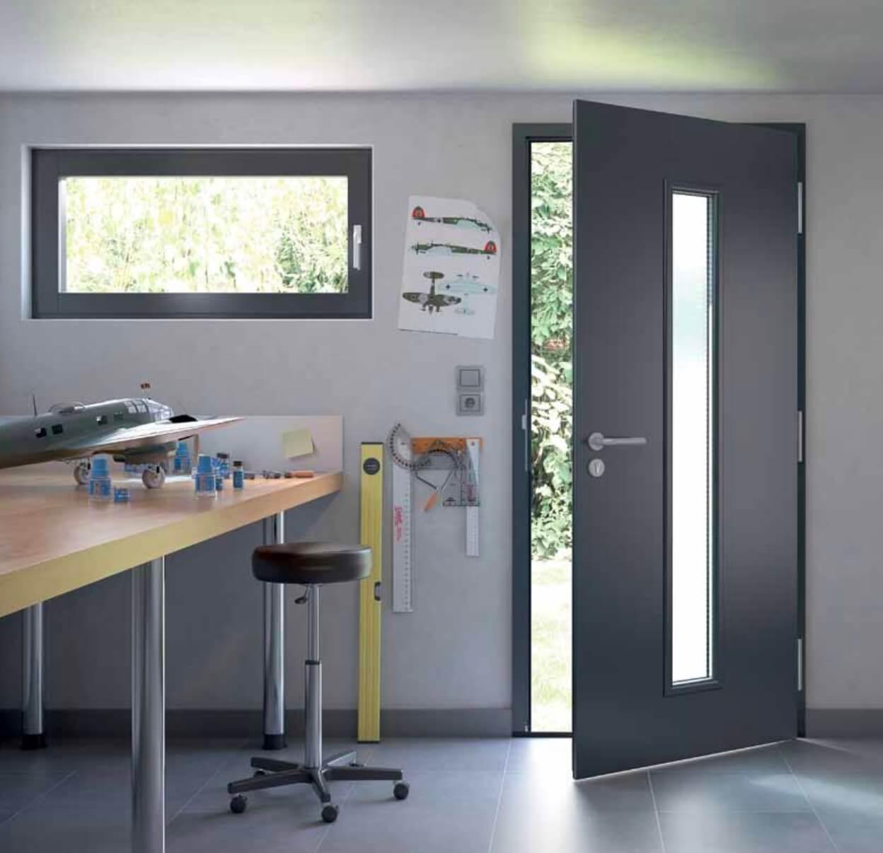 hormann-binnendeur-huisdeur-groningen