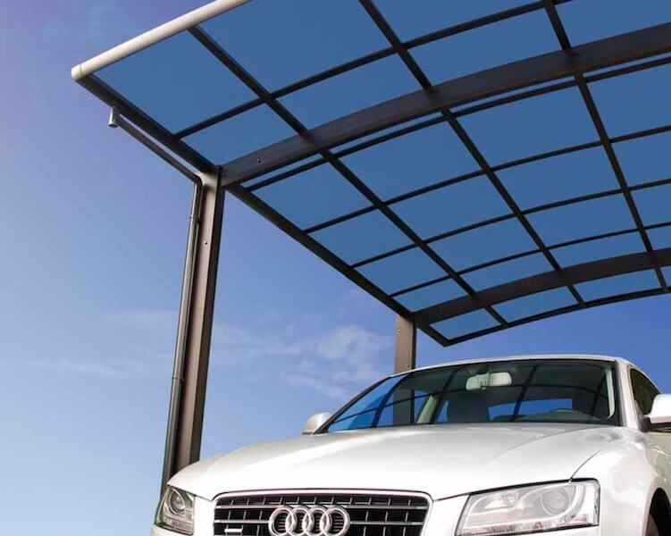 hormann-carport-auto-groningen-bengs-carports
