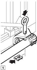 hormann-hekwerk-beweegt-niet-FAQ-2