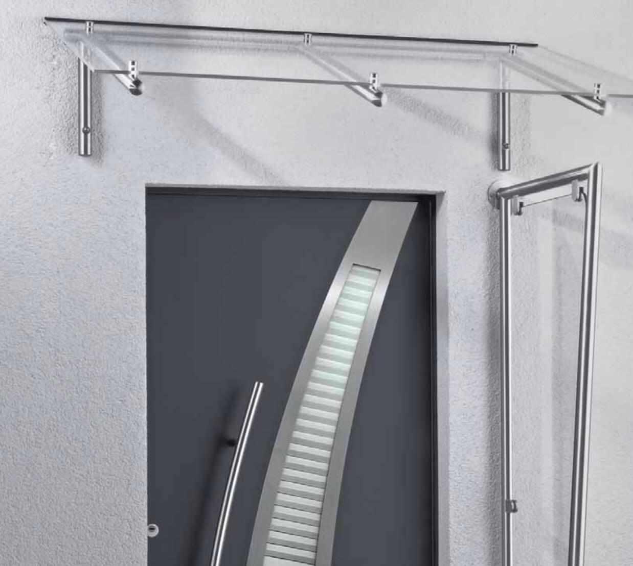 hormann-luifel-bengs-deuren-groningen
