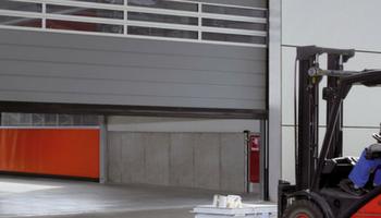 hormann-snelloopdeuren-bengs-deuren-groningen