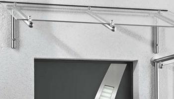 hormann-voordeur-luifels-groningen drenthe