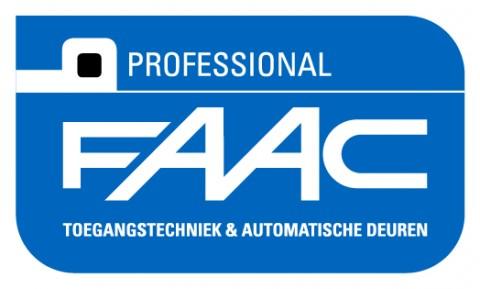 logo-faac-automatische-deuren