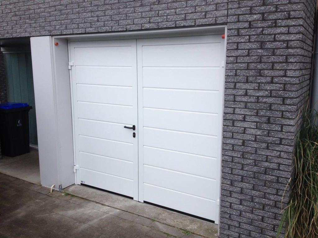 openslaande-garagedeuren-bengs-hormann-groningen
