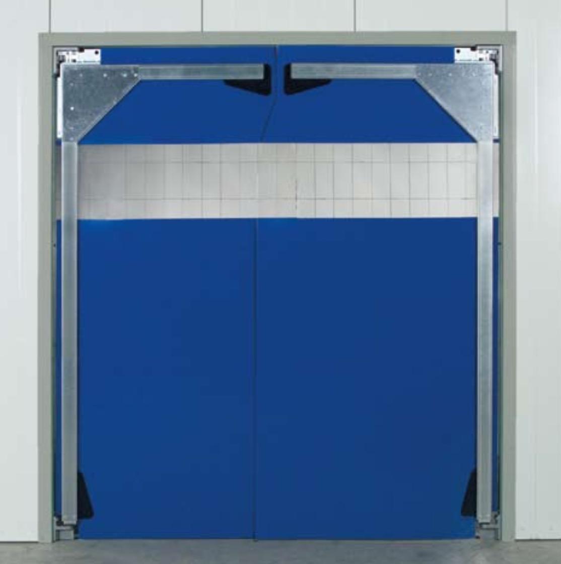 hormann-pendeldeur-tochtdeur-bengs-deuren-groningen
